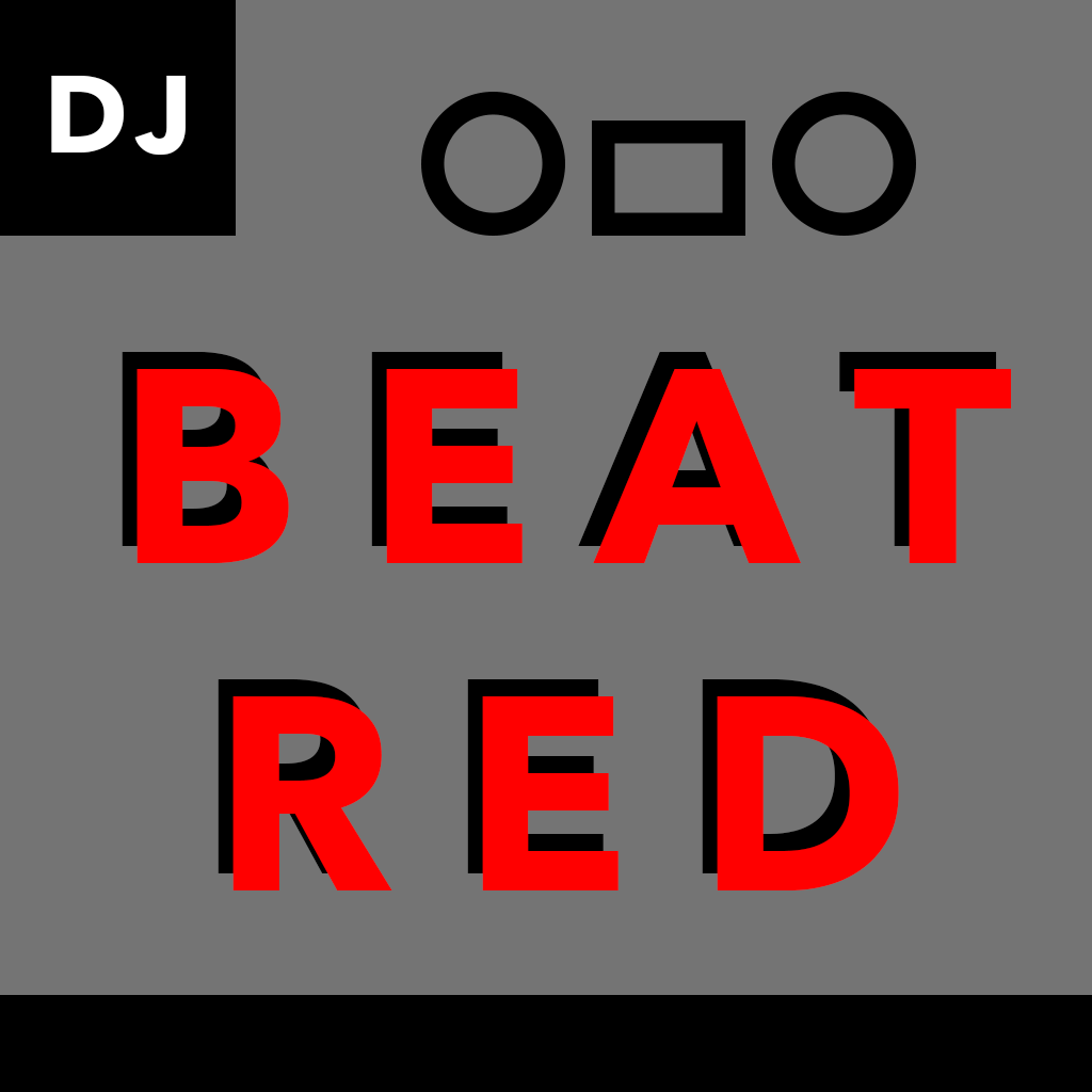 BEAT RED Records